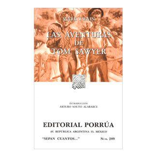 las-aventuras-de-tom-sawyer-2-9789700770413
