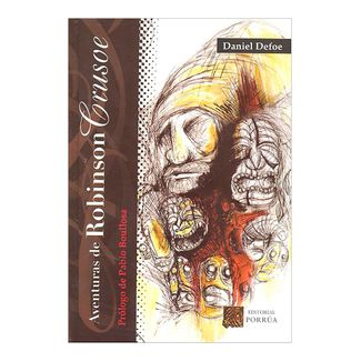 aventuras-de-robinson-crusoe-2-9789700770901