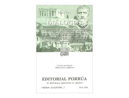 dialogos-2-tomos-1-9789700772479