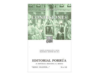 confesiones-2-9789700772806