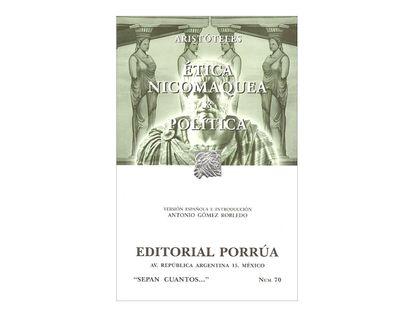 etica-nicomaquea-politica-2-9789700773124