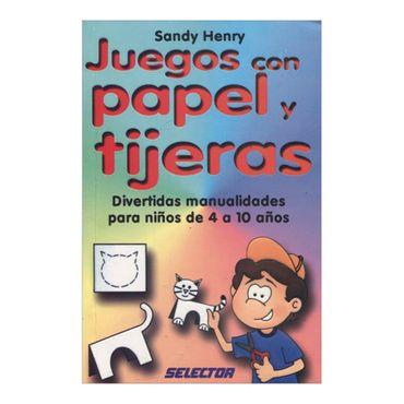 juegos-con-papel-y-tijeras-2-9789706432278