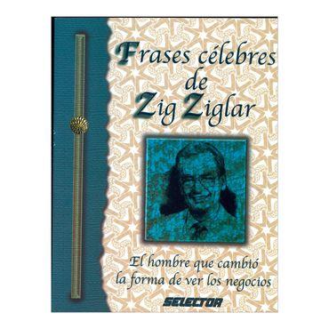 frases-celebres-de-zig-ziglar-2-9789706432476