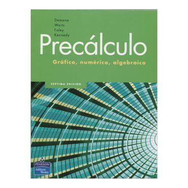 precalculo-grafico-numerico-algebraico-7-edicion-2-9789702610168