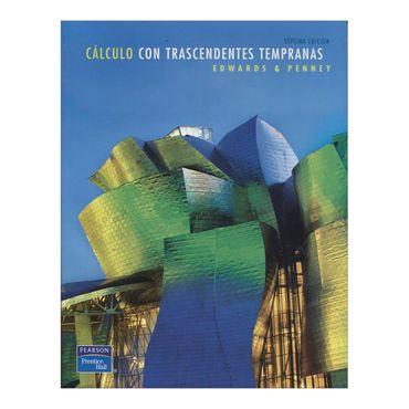 calculo-con-trascendentes-tempranas-2-9789702611974