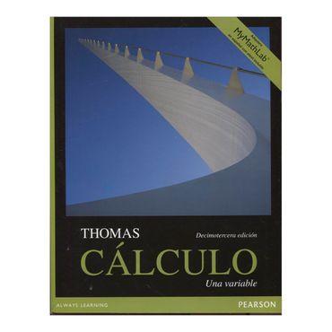 calculo-una-variable-13a-edicion-2-9789702627340
