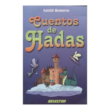 cuentos-de-hadas-2-9789706437563