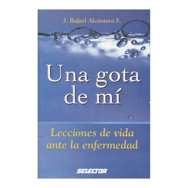 una-gota-de-mi-2-9789706438881