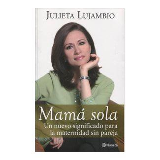 mama-sola-2-9789703705498