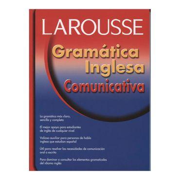 gramatica-inglesa-comunicativa-2-9789706070524