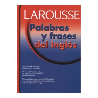 palabras-y-frases-del-ingles-larousse-2-9789706076496