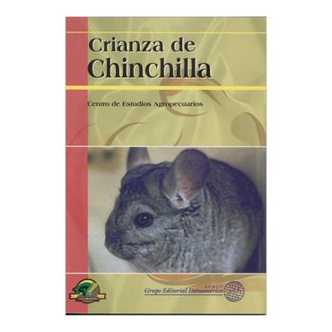 crianza-de-chinchilla-2-9789706253187
