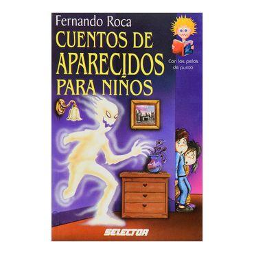 cuentos-de-aparecidos-para-ninos-2-9789706431448