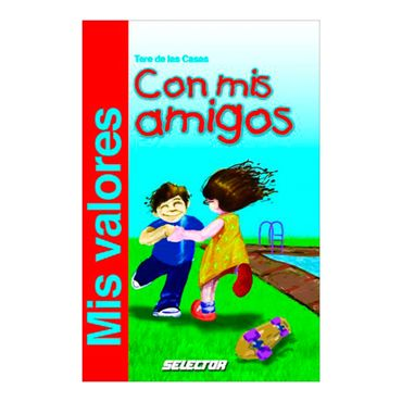 mis-valores-con-mis-amigos-2-9789706439420