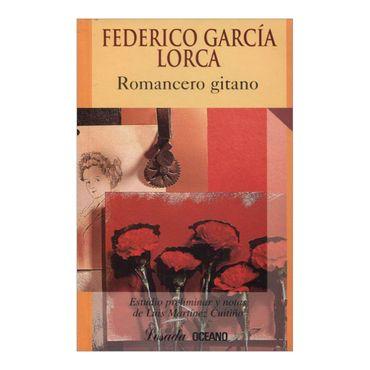 romancero-gitano-2-9789706511102
