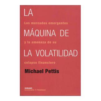 la-maquina-de-la-volatilidad-2-9789706516657