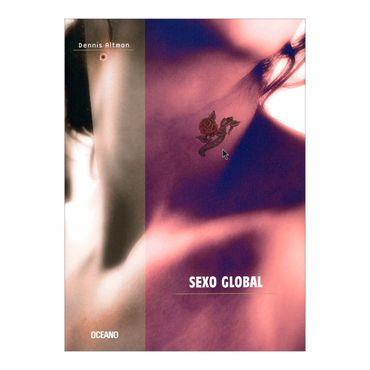 sexo-global-2-9789706519191