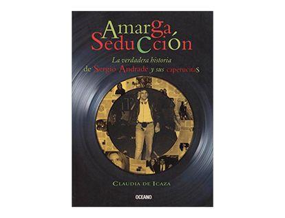 amarga-seduccion-2-9789706519214