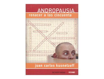 andropausia-renacer-a-los-cincuenta-2-9789706519283
