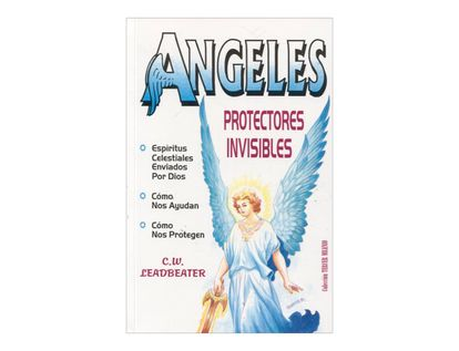 angeles-protectores-invisibles-2-9789706660541