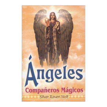angeles-companeros-magicos-2-9789706663733