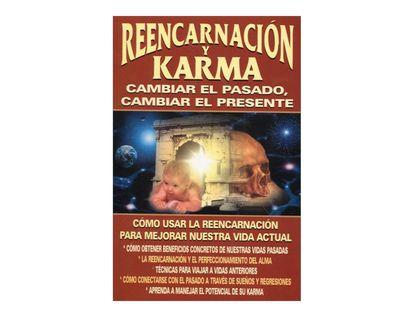 reencarnacion-y-karma-cambiar-el-pasado-cambiar-el-presente-2-9789706667441
