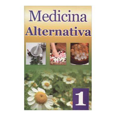 medicina-alternativa-1-2-9789706669056