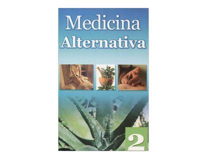 medicina-alternativa-2-2-9789706669063