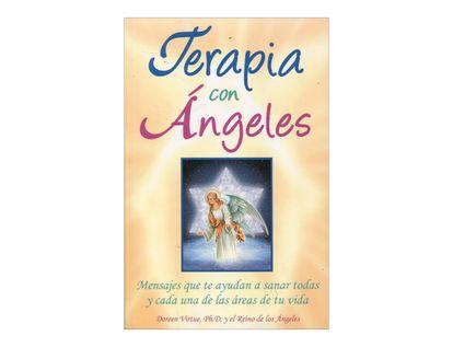 terapia-con-angeles-7-9789707753204