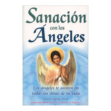 sanacion-con-los-angeles-7-9789707753266