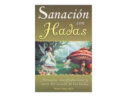 sanacion-con-hadas-7-9789707753570
