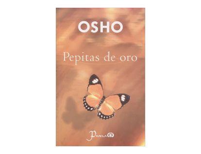 pepitas-de-oro-5-9789707321304