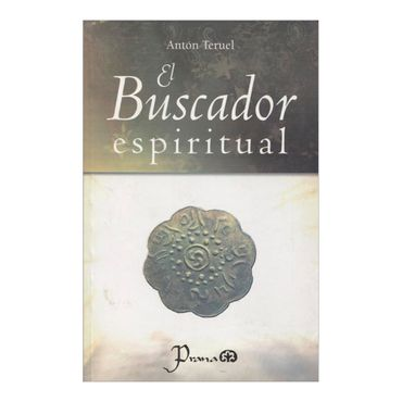 el-buscador-espiritual-5-9789707322691