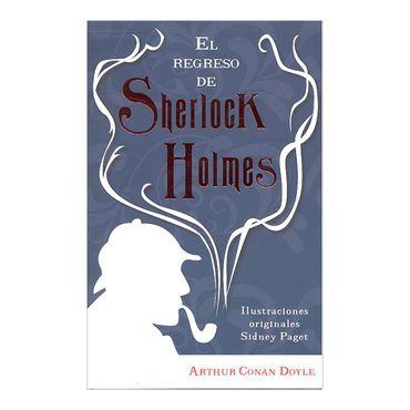 coleccion-novelas-completas-de-sherlock-holmes-1-9789707751125