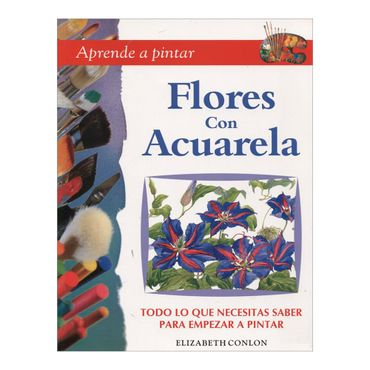 aprende-a-pintar-flores-con-acuarela-7-9789707751576
