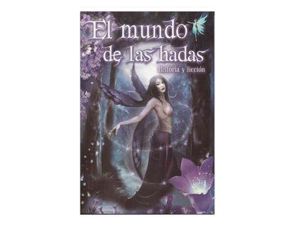 el-mundo-de-las-hadas-historia-y-ficcion-7-9789707751910