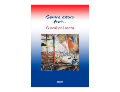 siempre-estara-paris-7-9789707770836