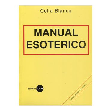 manual-esoterico-2-9789802658992