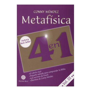 metafisica-4-en-1-vol-iii-2-9789803690809