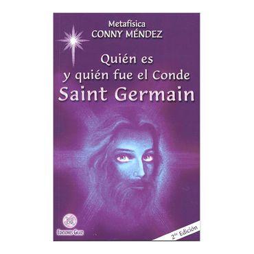 quien-es-y-quien-fue-el-conde-saint-germain-2-9789803690854
