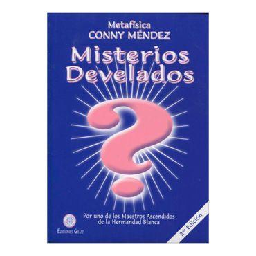 misterios-develados-2-9789806114104