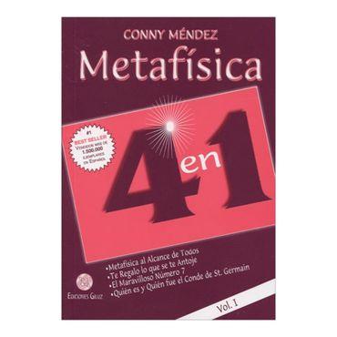metafisica-4-en-1-vol-1-2-9789806114265