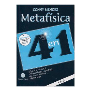 metafisica-4-en-1-vol-2-2-9789806329003