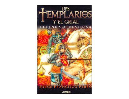 los-templarios-y-el-grial-leyenda-y-realidad-2-9789870005148