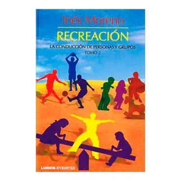 recreacion-tomo-1-proyectos-programas-actividades-2-9789870006305