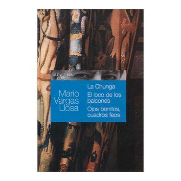 la-chungael-loco-de-los-balconesojos-bonitos-cuadros-feos-2-9789870411840