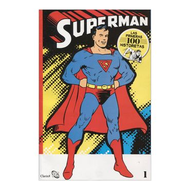 superman-las-primeras-100-historietas-vol-1-2-9789870712190