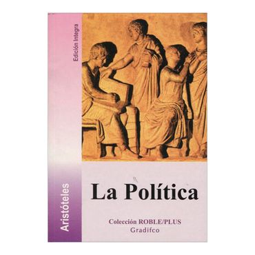 la-politica-2-9789871093434