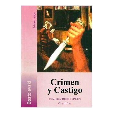 crimen-y-castigo-2-9789871093823