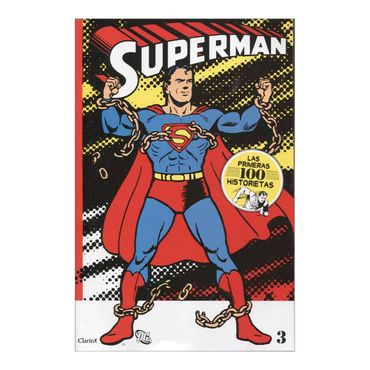 superman-las-primeras-100-historietas-vol-3-2-9789870712213